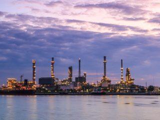 Conferenza Nazionale dell'Organismo Paritetico Nazionale HSE del settore Energia e Petrolio sul Piano Energia e Clima e sull'Economia Circolare