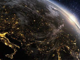 Rivoluzione industriale energetica, strada obbligata per il settore