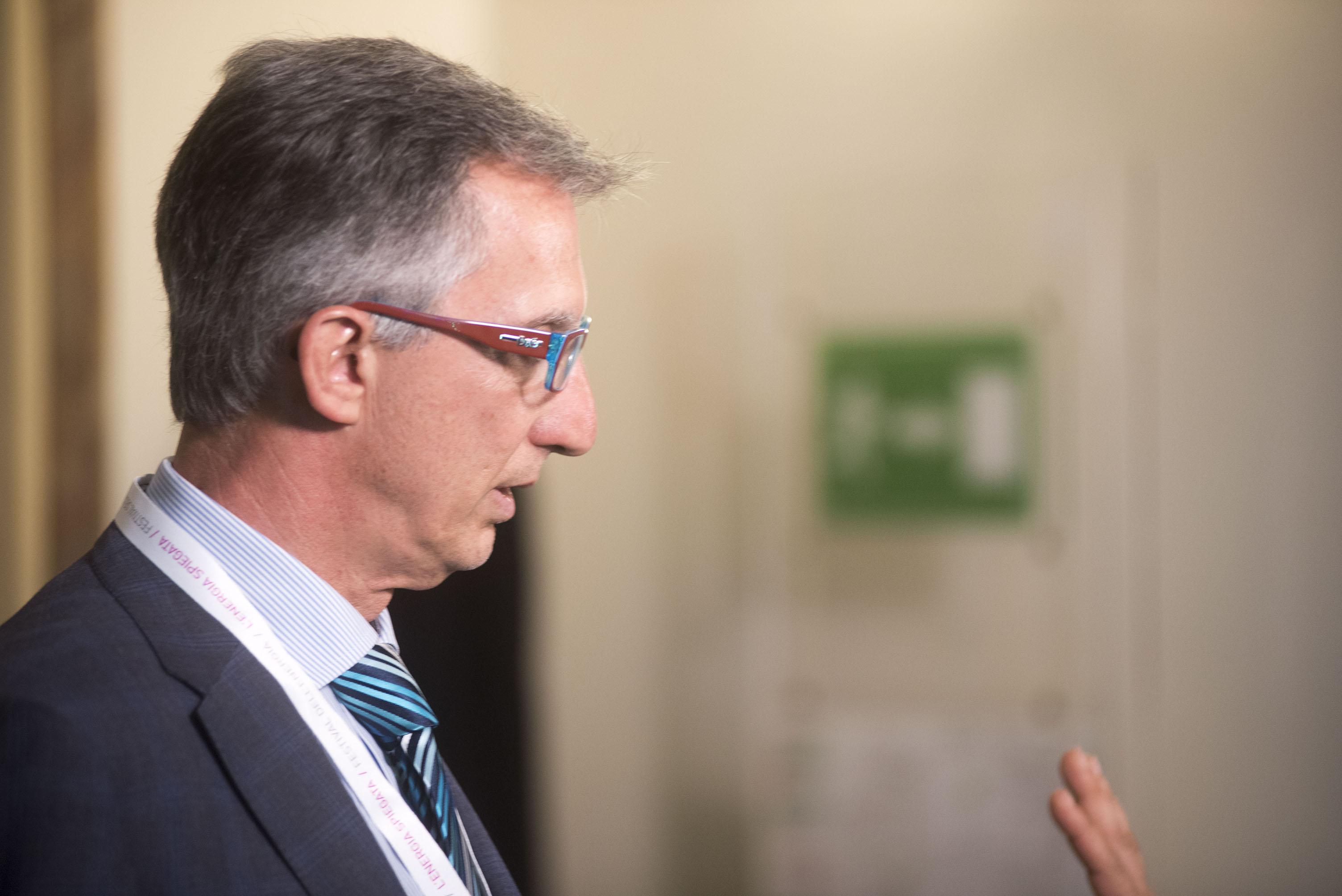 Audizione di Confindustria Energia in X Commissione sul Piano Energia e Clima