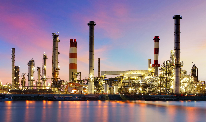 Apertura del Negoziato per il rinnovo del CCNL Energia e Petrolio