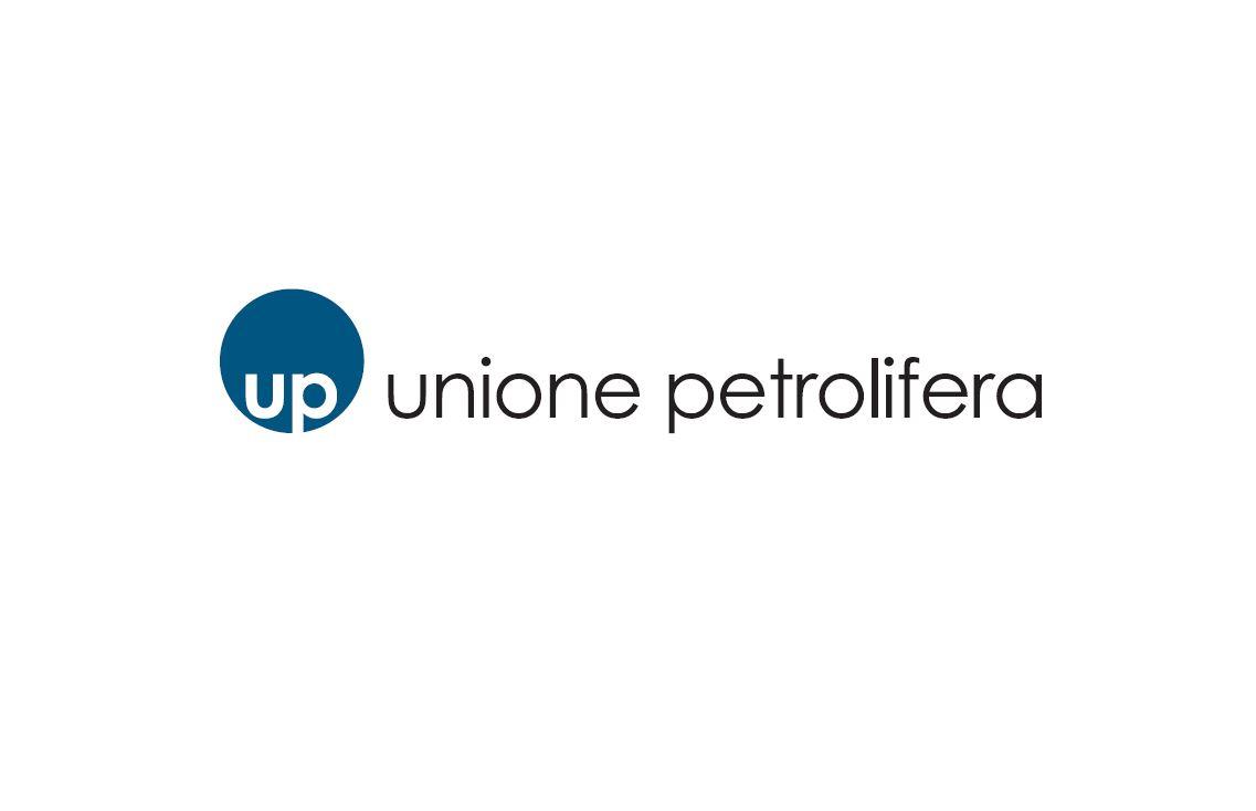 Presentazione Studio di Unione Petrolifera al #FORUMAutoMotive