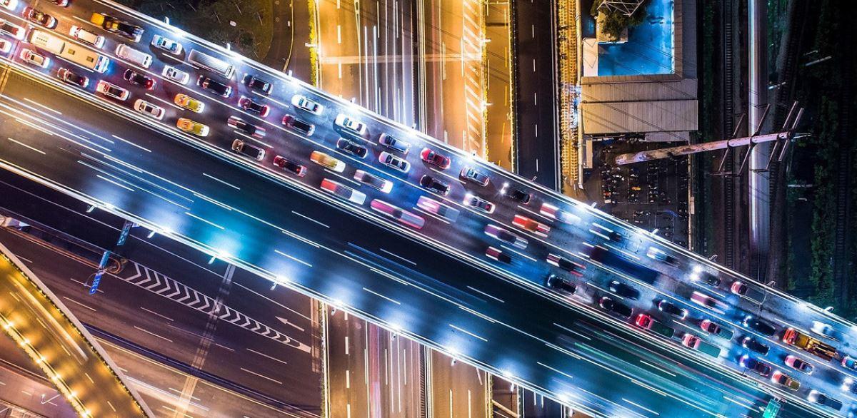 Convegno - La mobilità sostenibile nel contesto della transizione energetica. Sfide e opportunità per l'Italia