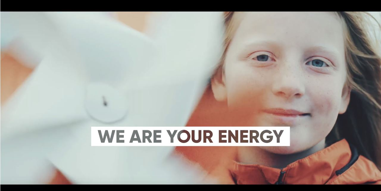 We are your Energy - La filiera di Assomineraria