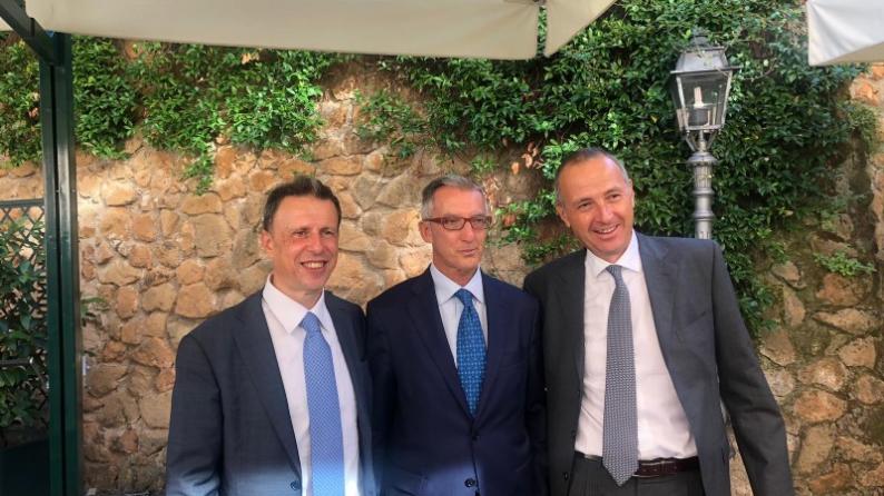 Le imprese italiane e la sfida della transizione energetica