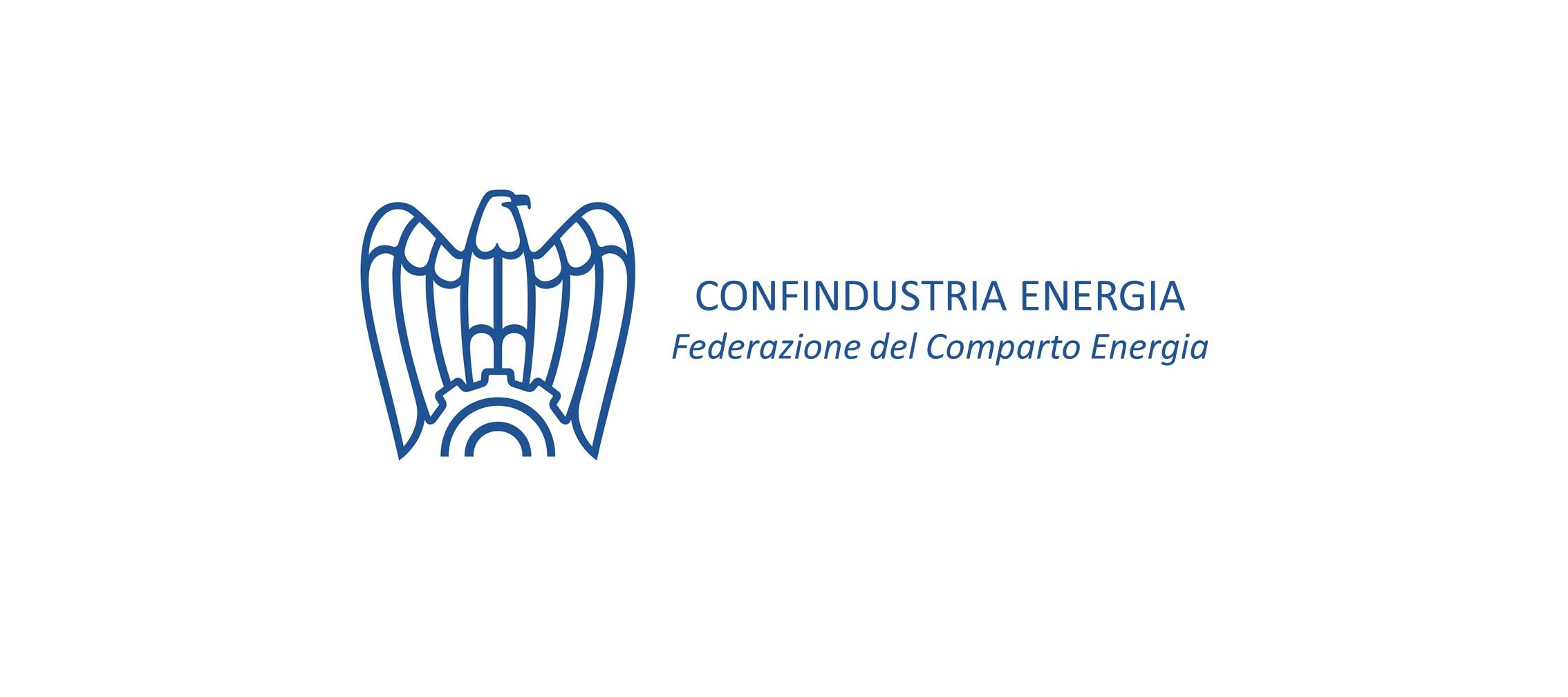 Deleghe ai Vicepresidenti di Confindustria Energia
